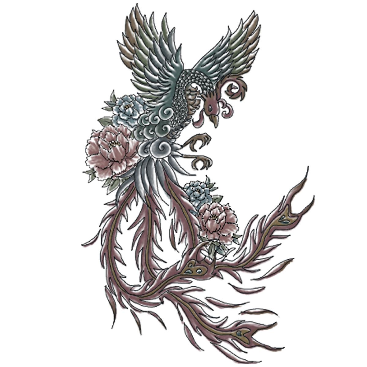 宇佐應凜 奇門遁甲の吉方位 飛鳥跌穴