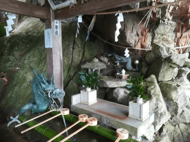 奇門遁甲の吉方位ツアー
