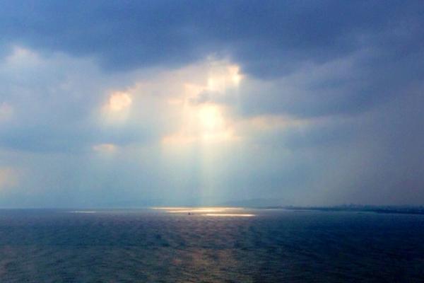 良い日とされる天赦日(てんしゃび)とは??||開運風水コラムvol.9-2