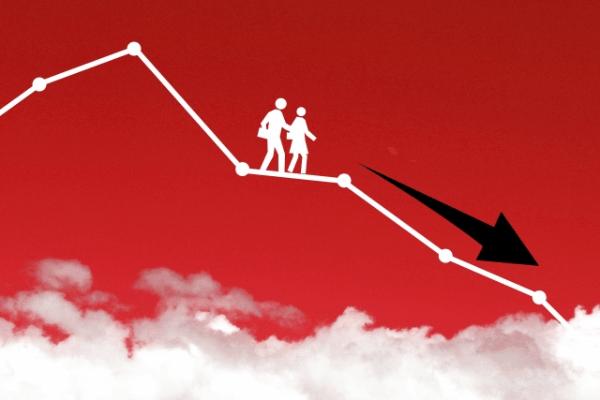 2021年の南東は凶方位の対策必須の五黄殺